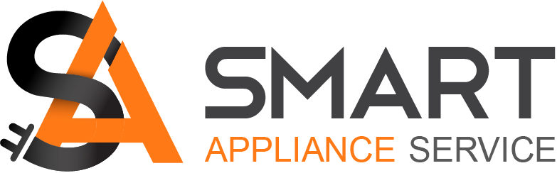 smartapplianceservices
